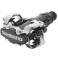 ATB Clipless Pedals