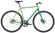 Tripper Urban Bike